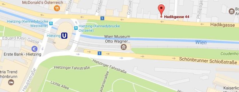 googlemaps Hadikgasse 44