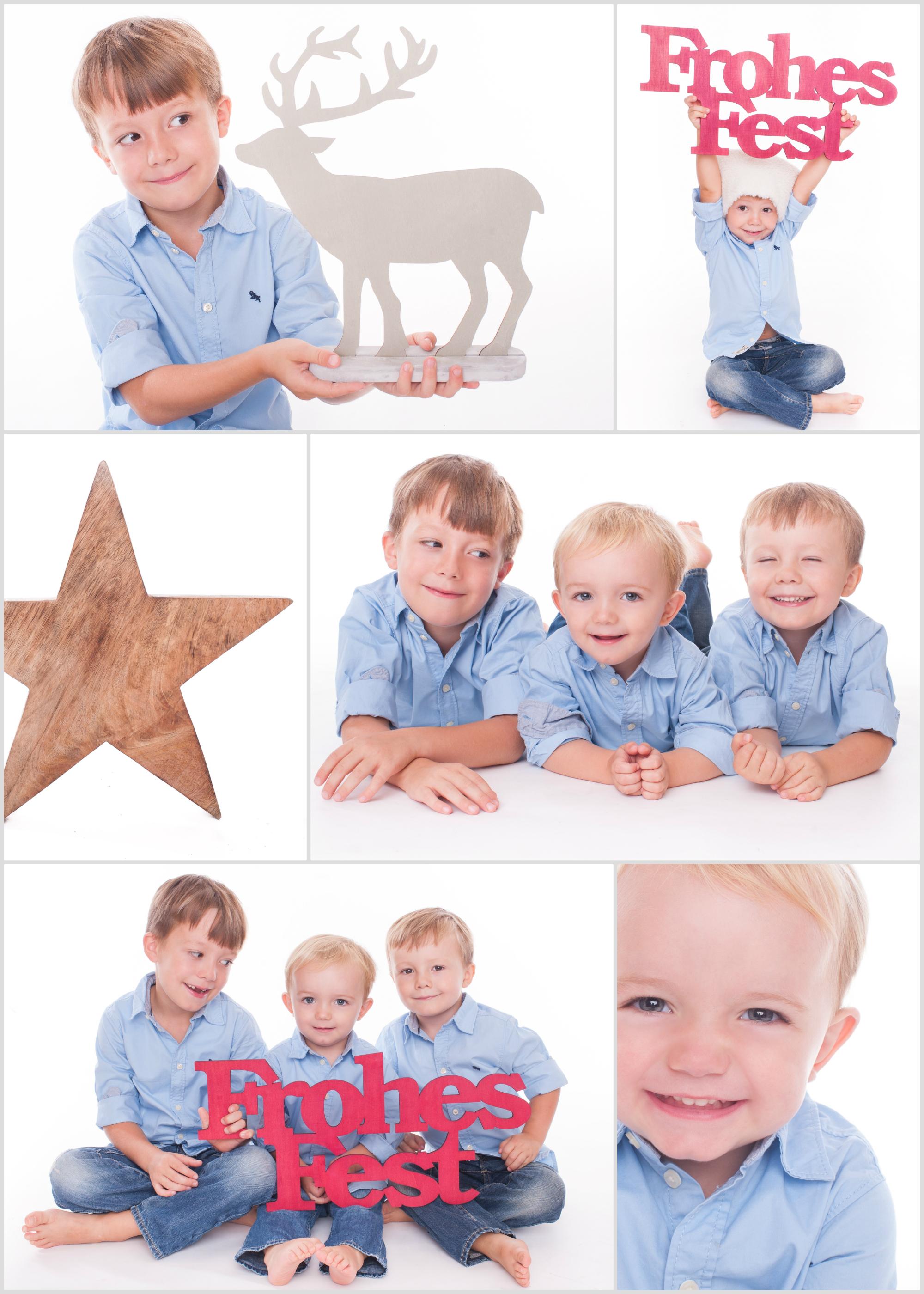collage-xmas