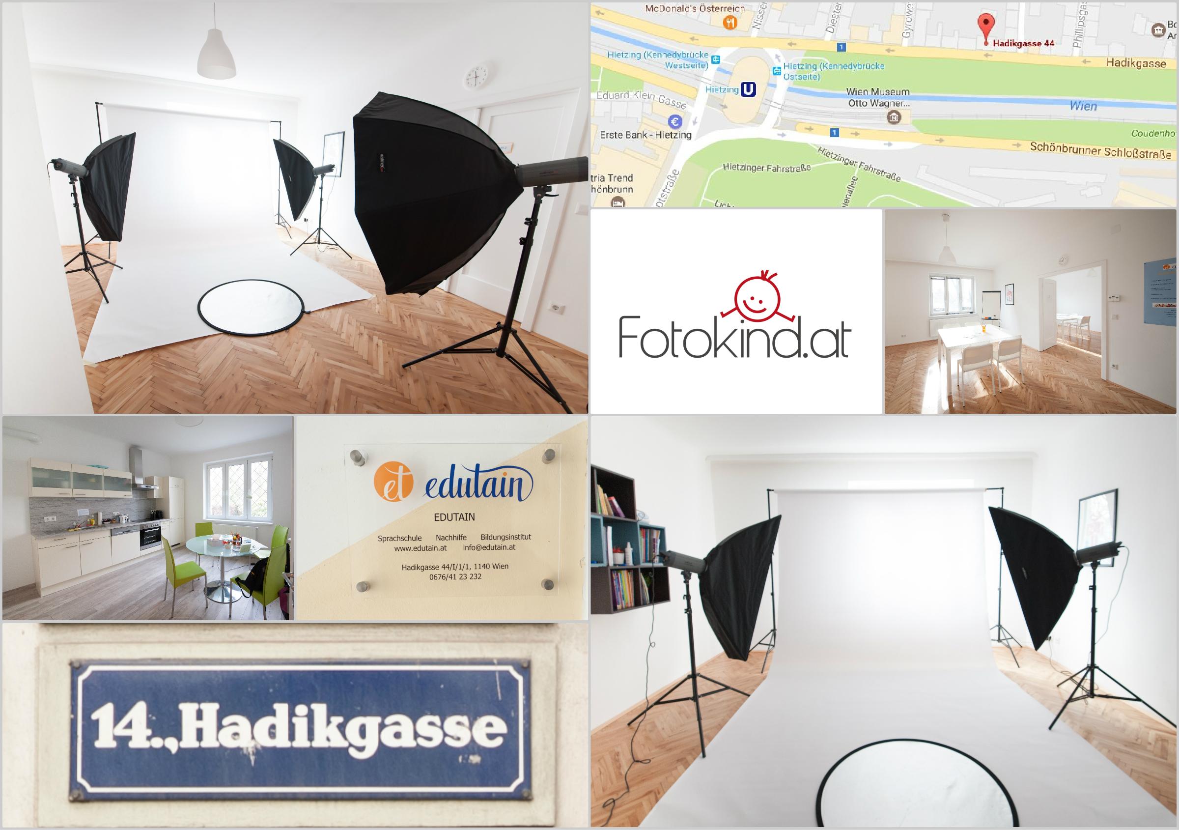 Fotokind-Studio Hadikgasse-02