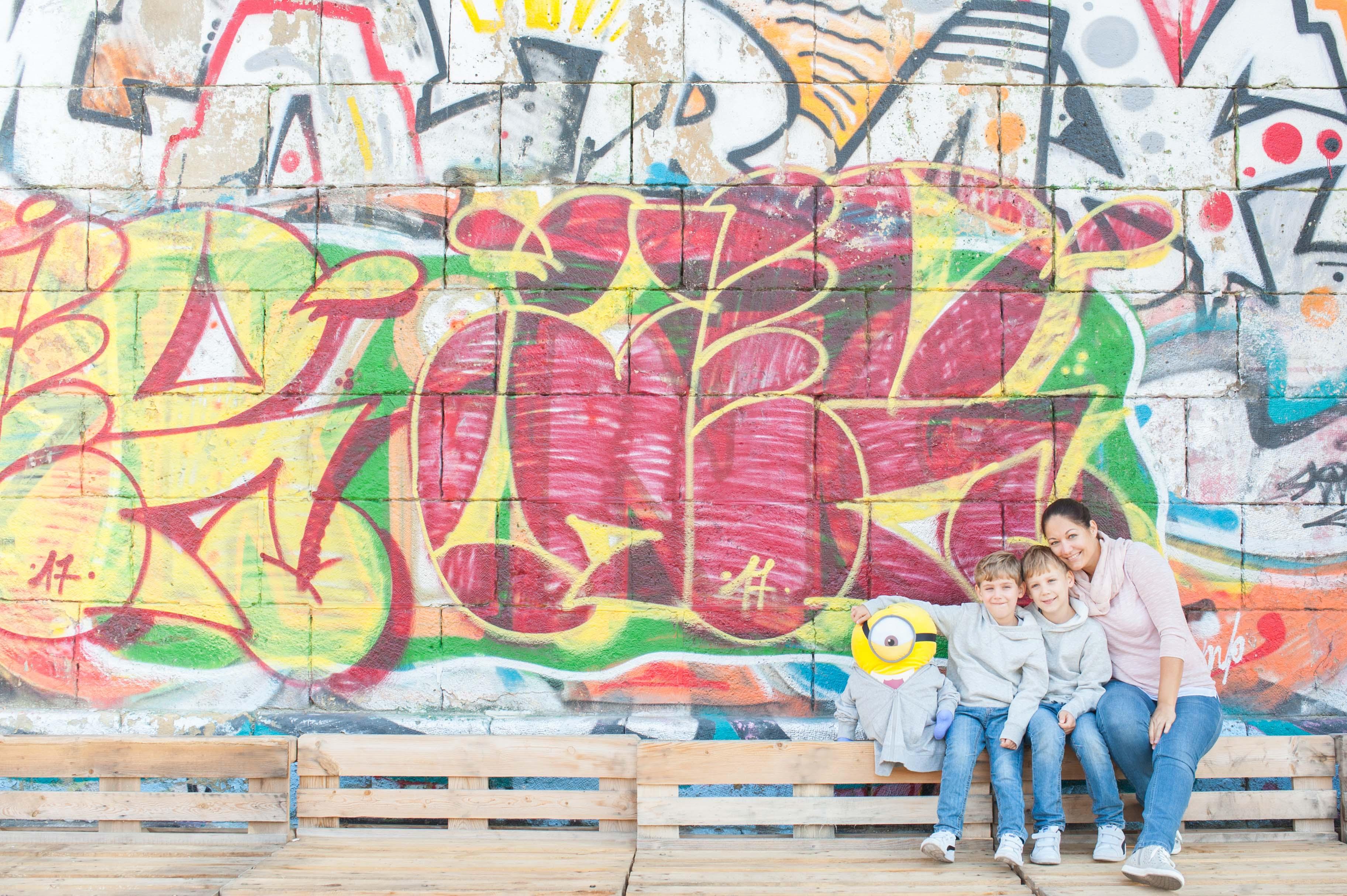 01_2017-09-30_Grafitti-VERKLEINERT-0572