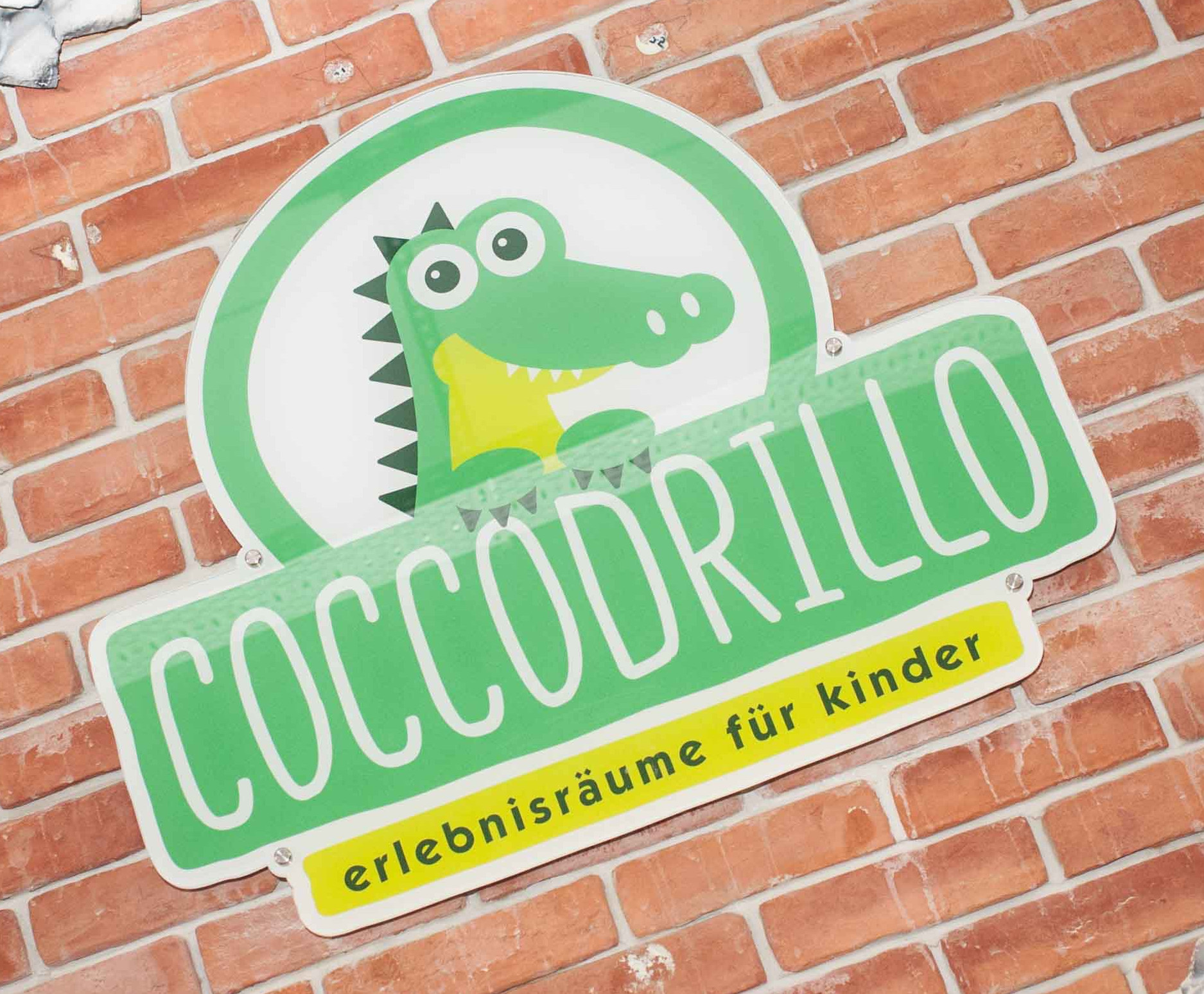 2018-01-05_Coccodrillo Party-verkleinert-4251