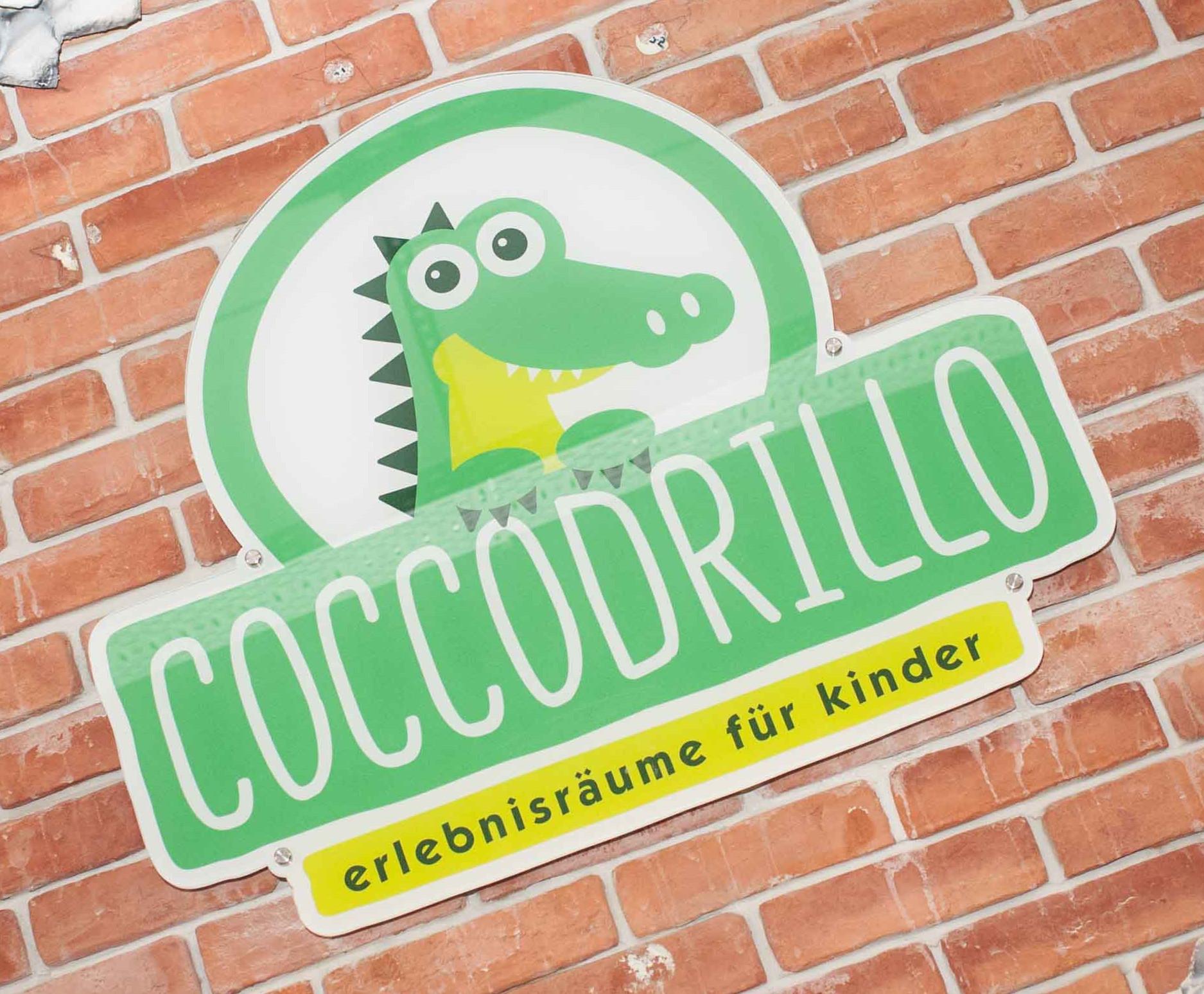 2018-01-05_Coccodrillo Party-verkleinert-4251